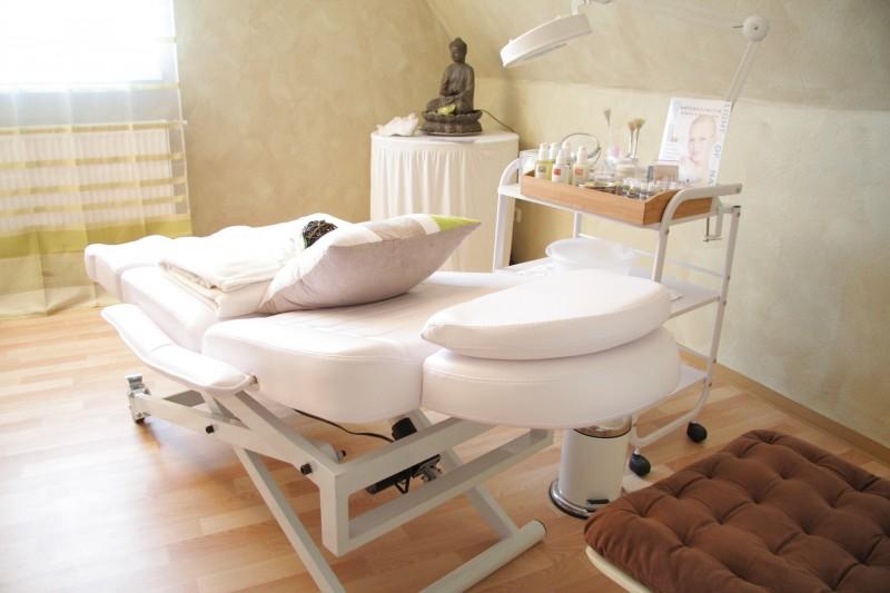 Find den rigtige massagebriks til din praksis