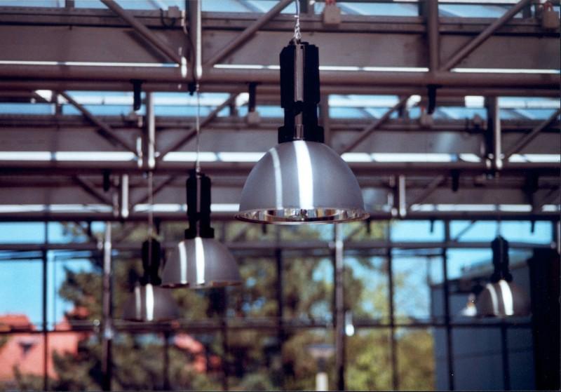 Brug tid på at vælge de helt rigtige lamper til dit hjem