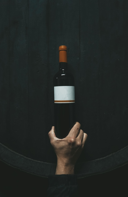 Find de bedste vine til vinterens selskaber på jyskvin.dk