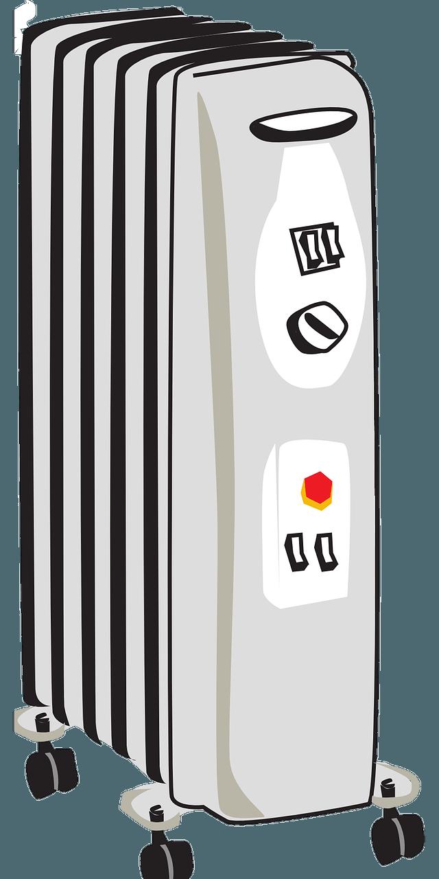 Mitsubishi Hero/Ecodan - det miljøvenlige alternativ til radiatoren