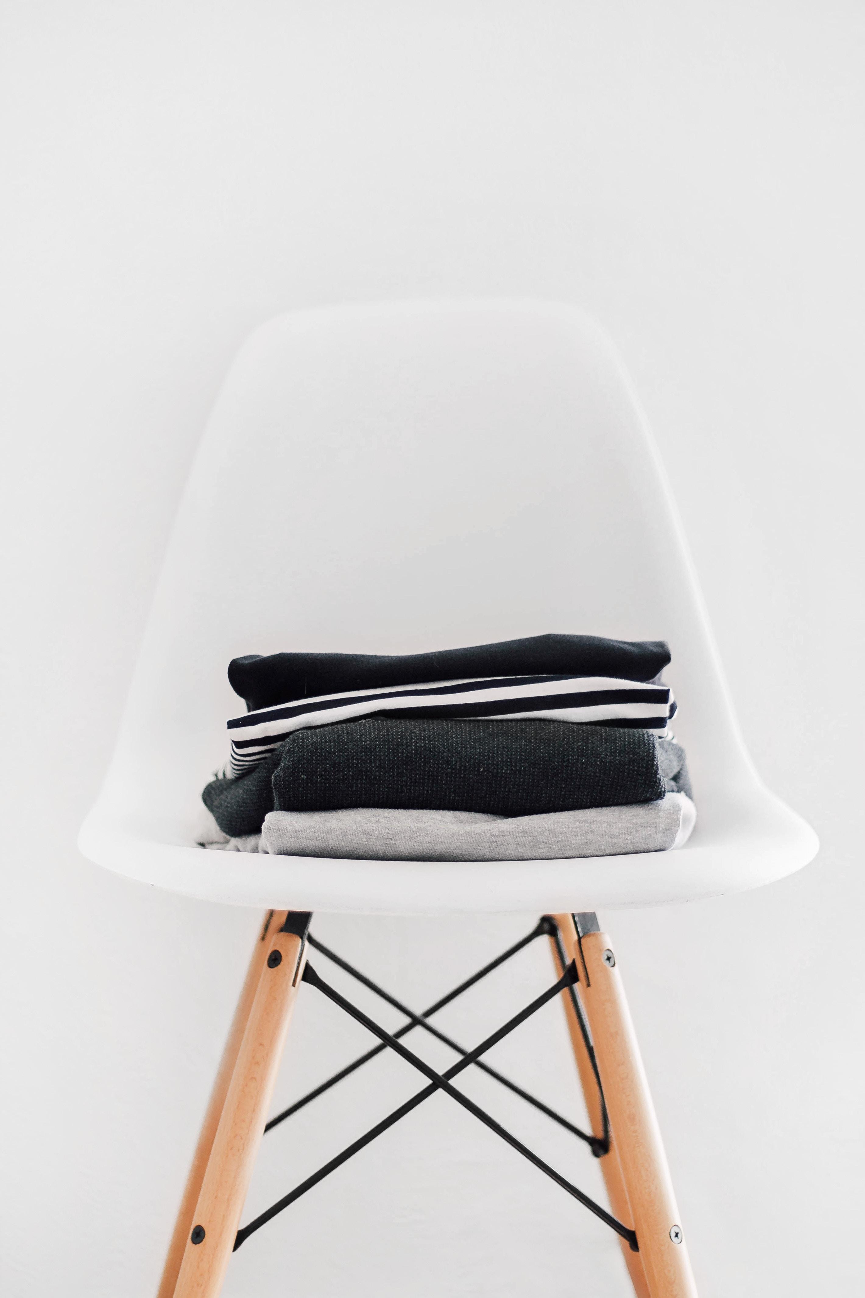 Shop modetøj med stil online hos engbork.dk