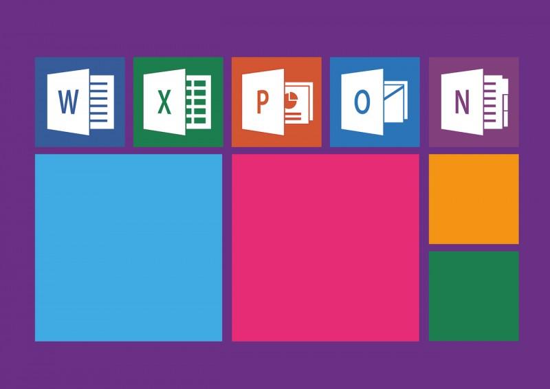 Led ikke længere: Microsoft Office fås nemmest her!